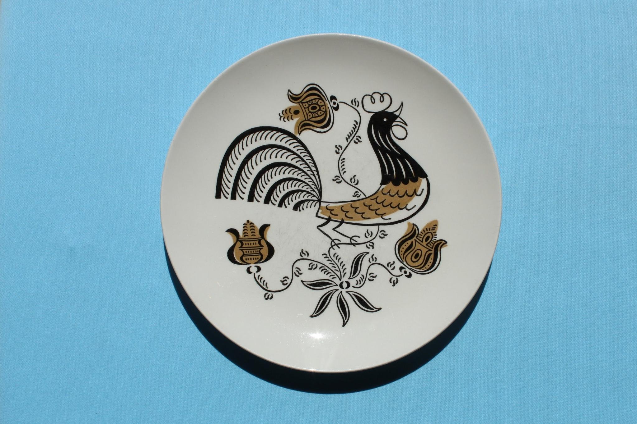 rooster plate.JPG