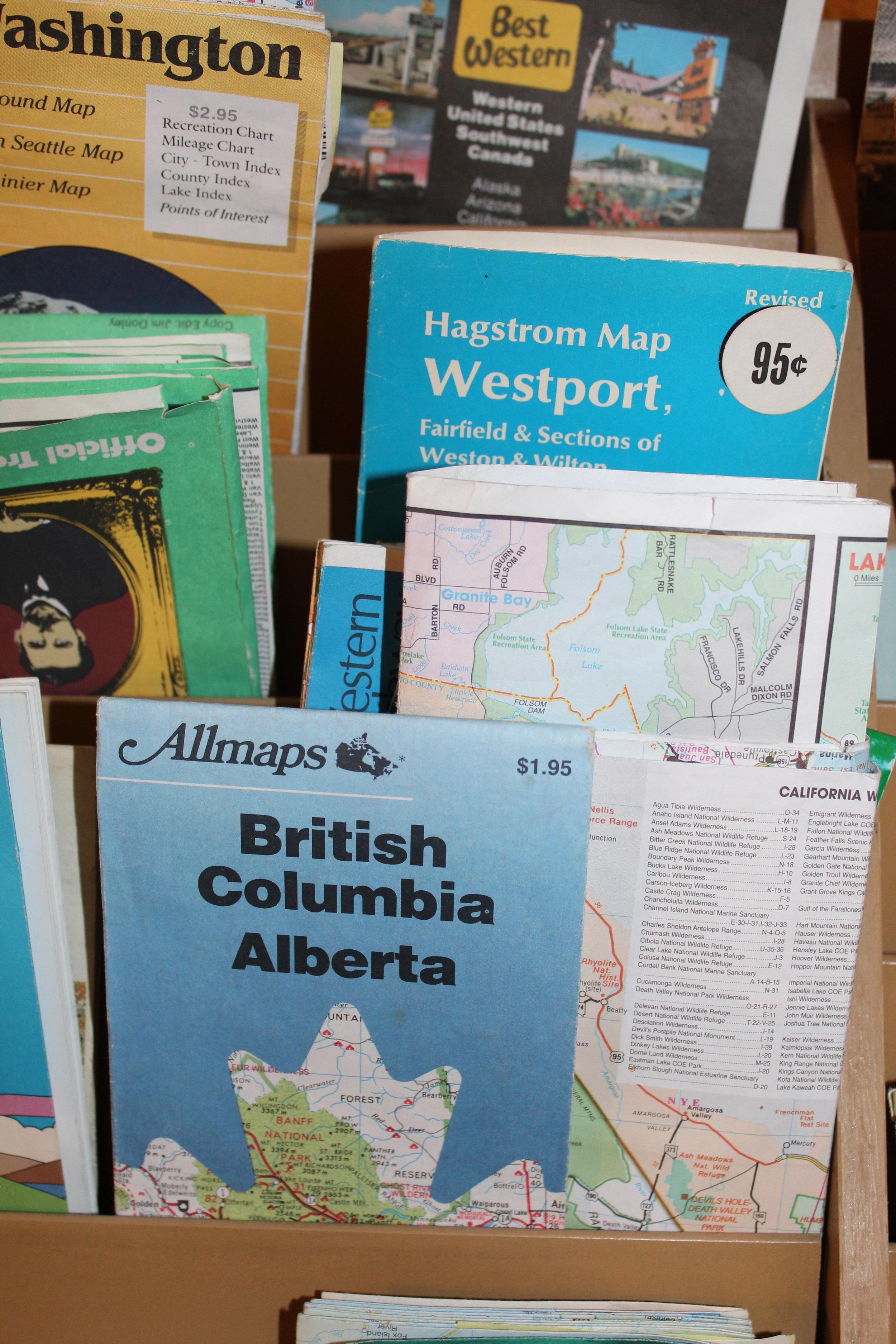 westport map.JPG