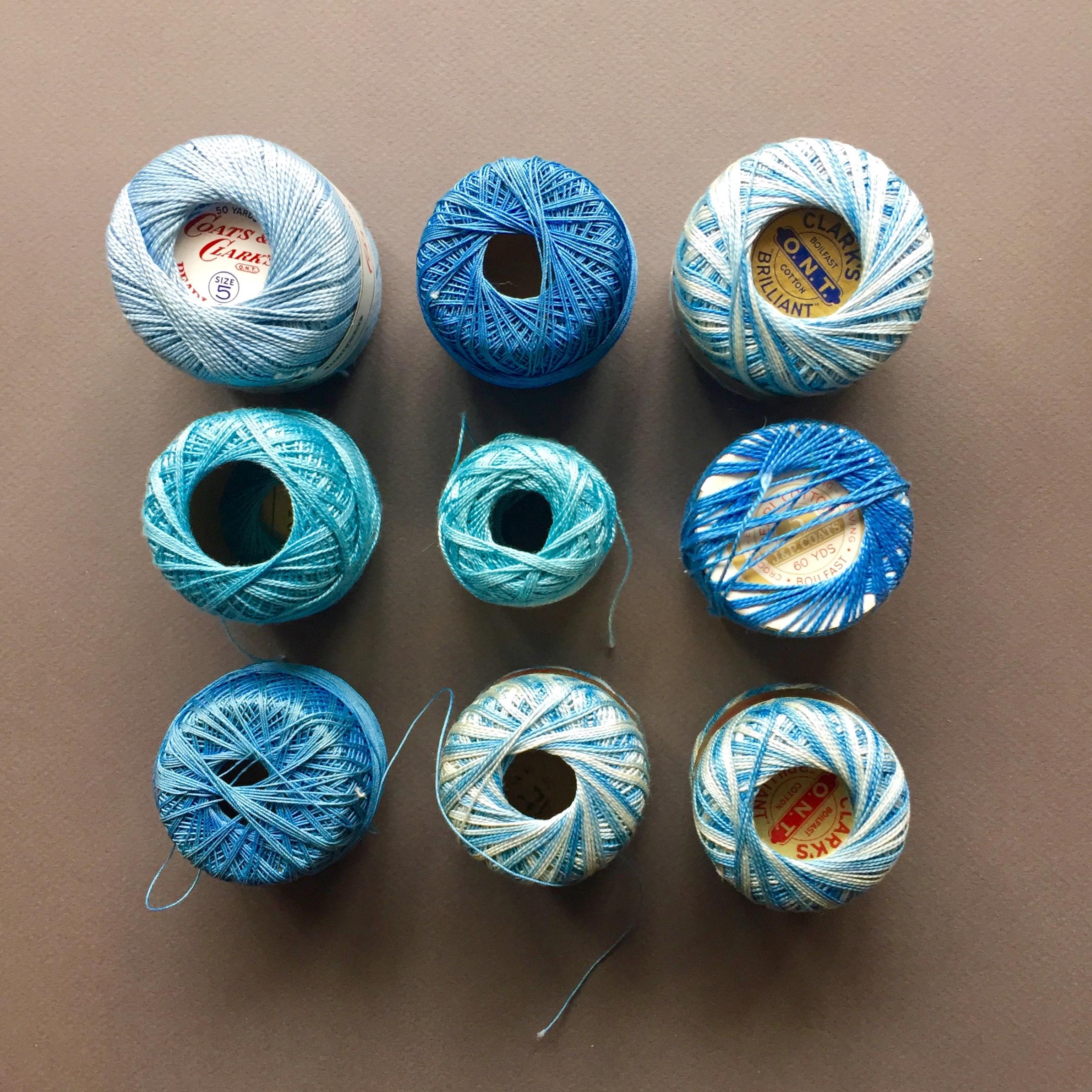 blue thread top.jpg