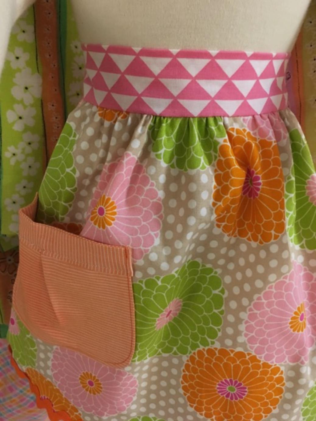 children's apron.png