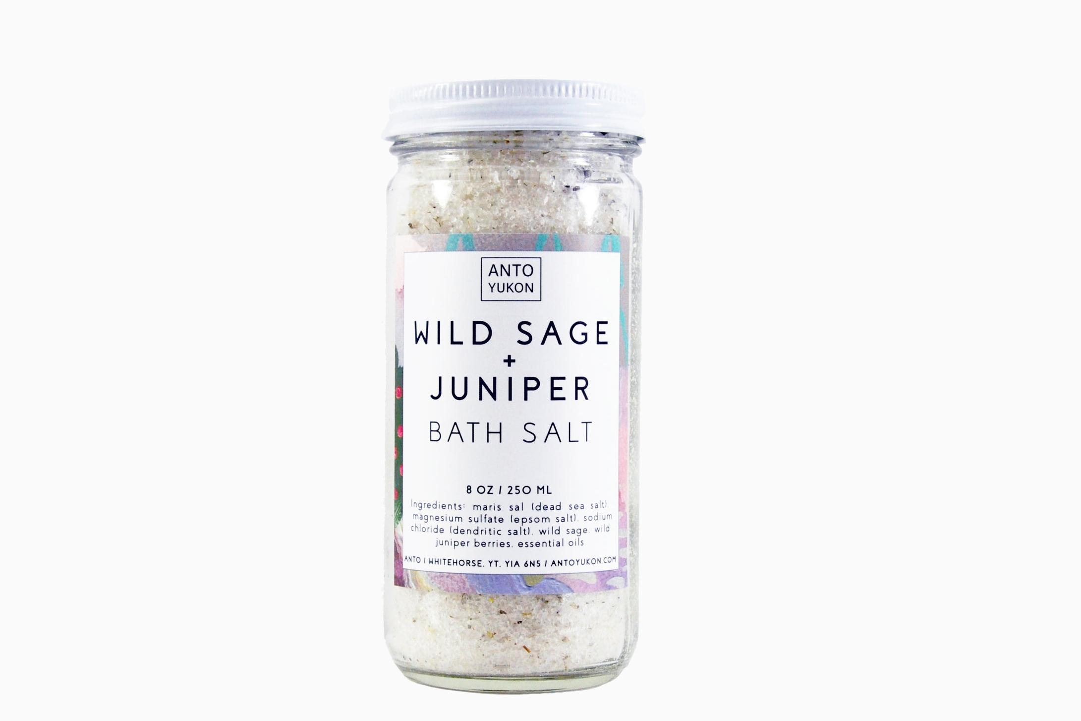 ANTO_SageJuniper_Salt.jpg