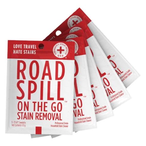RoadSpill.jpg