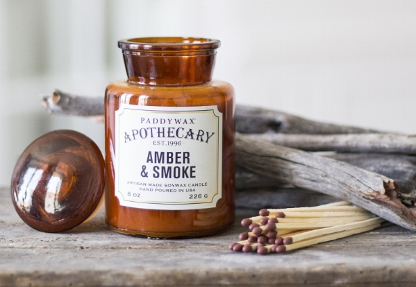 candle-apothecary-amber-smoke.jpg