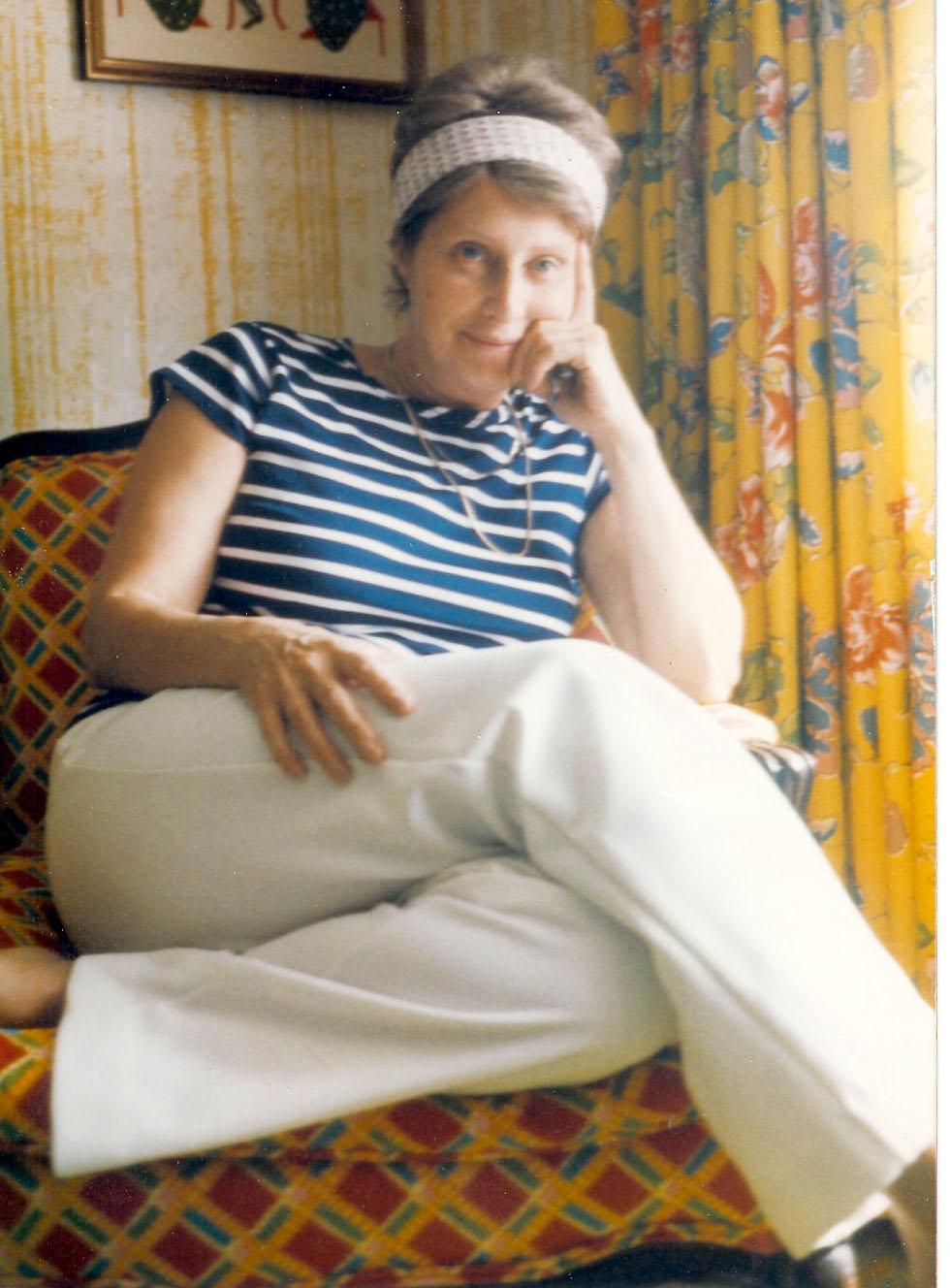 Margie's mom.jpg
