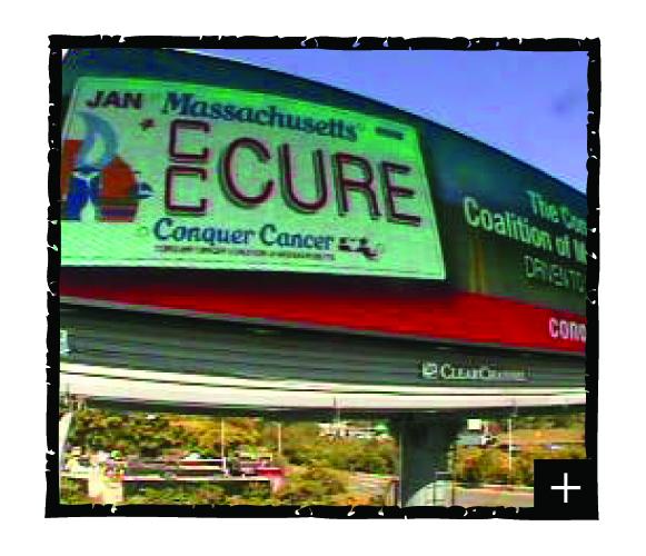 CC Web Billboard1-01.jpg