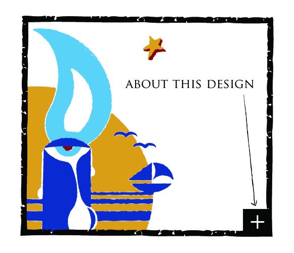 CC Web Plate Design1-01.jpg
