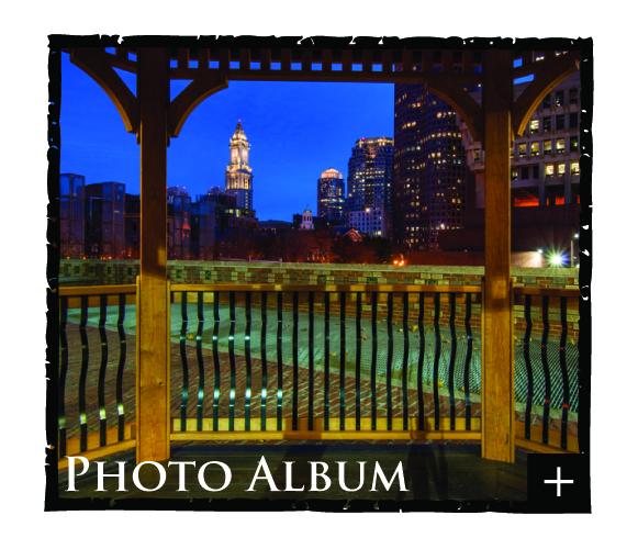 GOH PHOTO-ALBUM1-01.jpg