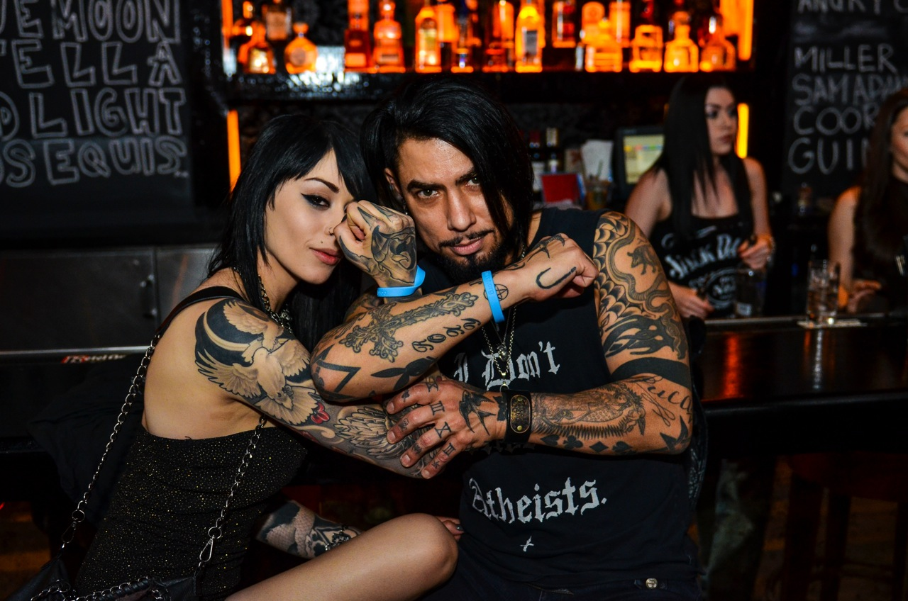 Dave Navarro supports Conquer Cancer.jpeg