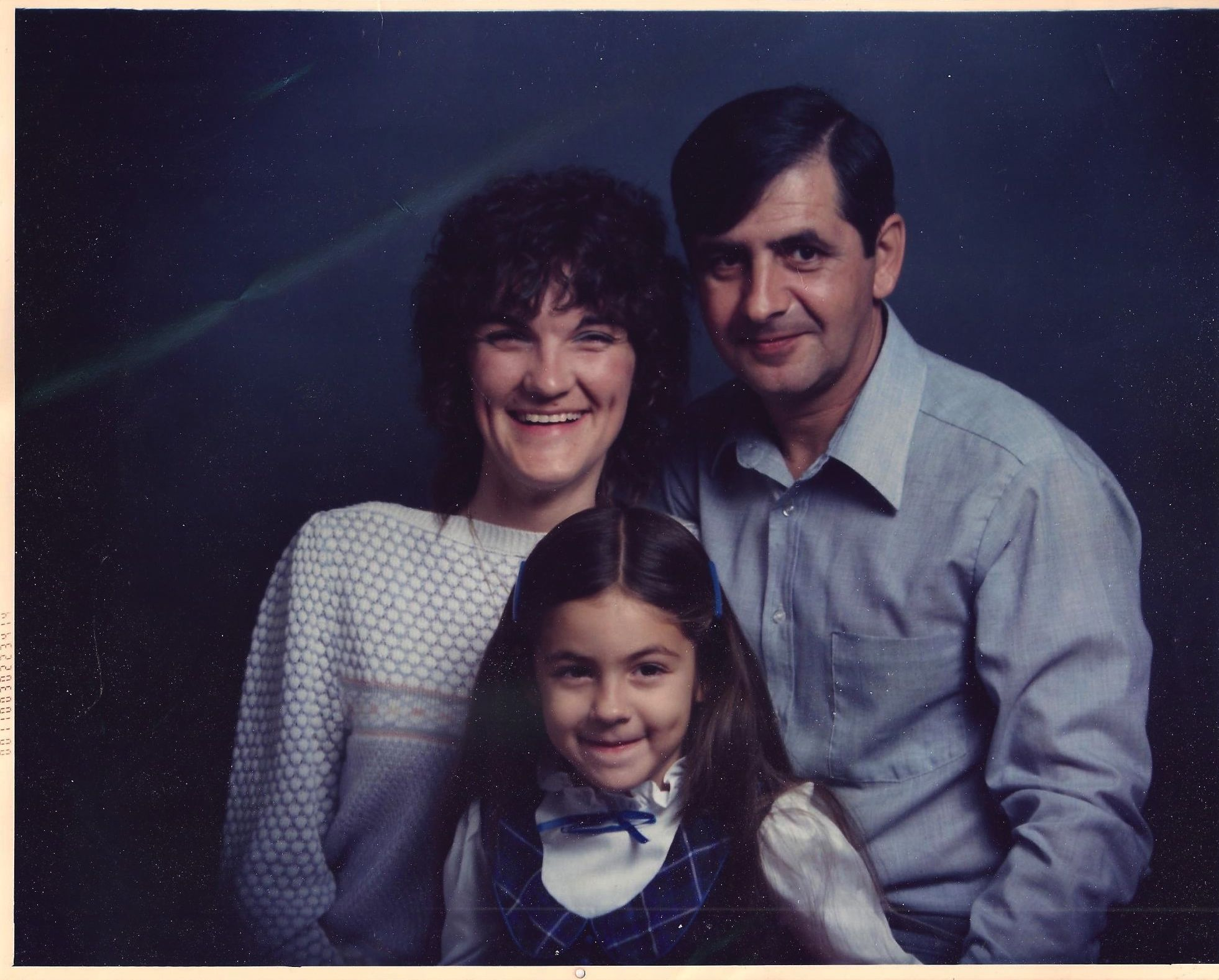 young family picture 001.jpg