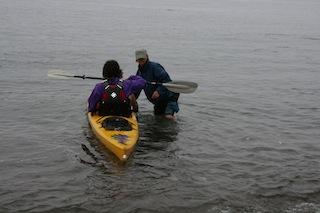 kayak_kayaks_IMG_1014.JPG