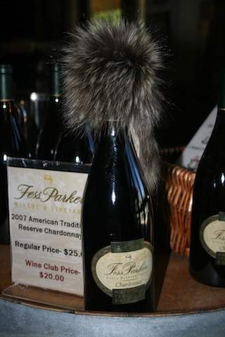 tavern_Fess Parker wine with coonskin cap_small.jpg