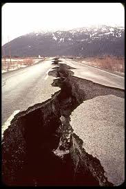 earthquake image.jpg