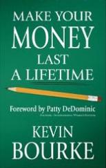 Make your money last cover.jpg