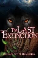 The last extinction cover.jpg