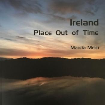 Ireland cover small.jpg