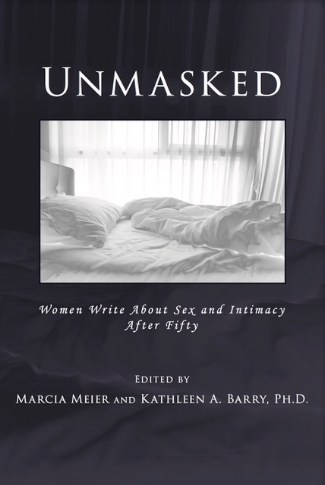 Unmasked Front Cover.jpg