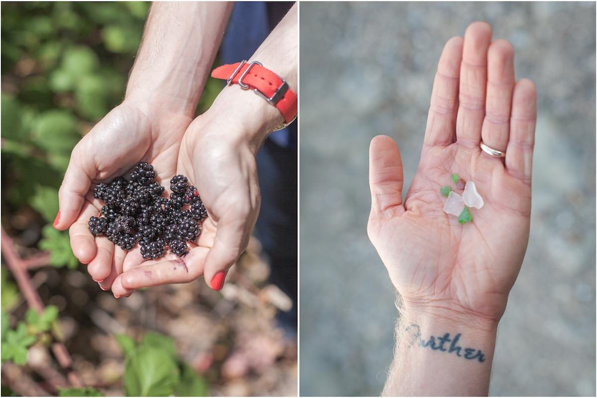 hands-blackberries-sea-glass.jpg
