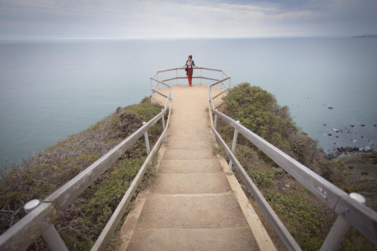 honeymoon-portrait-pacific-northwest-8.jpg