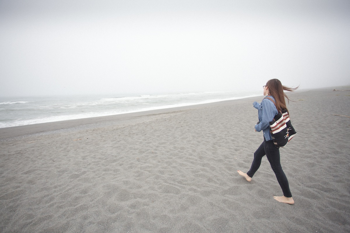 honeymoon-portrait-pacific-northwest-15.jpg