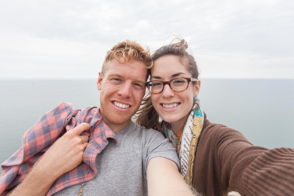 honeymoon-portrait-pacific-northwest-34.jpg