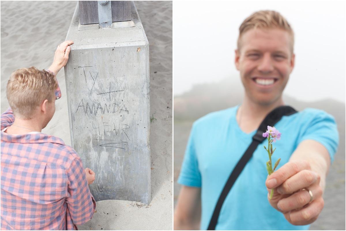 love-grafitti-portrait-flower.jpg