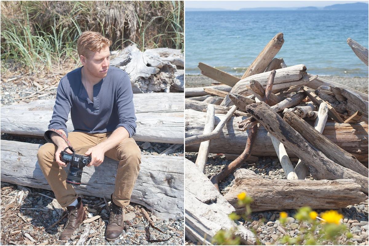 seattle-honeymoon-driftwood-portrait.jpg