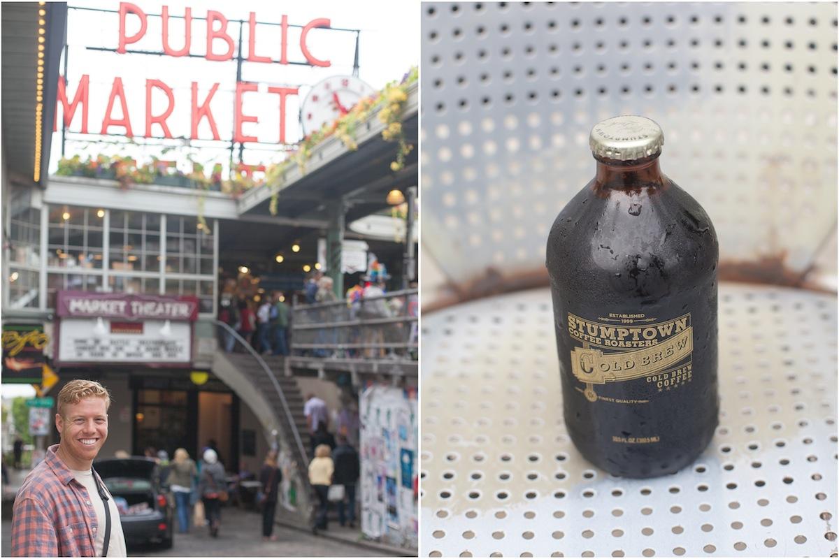 seattle-pike-place-market-stumptown-portrait.jpg