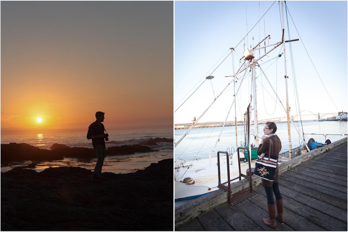 silhoutte-portrait-dock-honeymoon.jpg