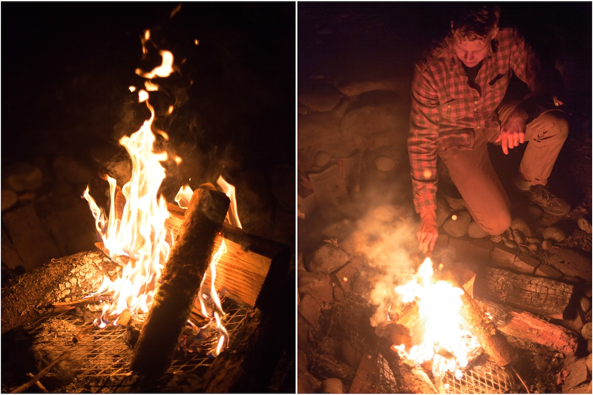 tree-house-point-camp-fire-portrait-honeymoon.jpg