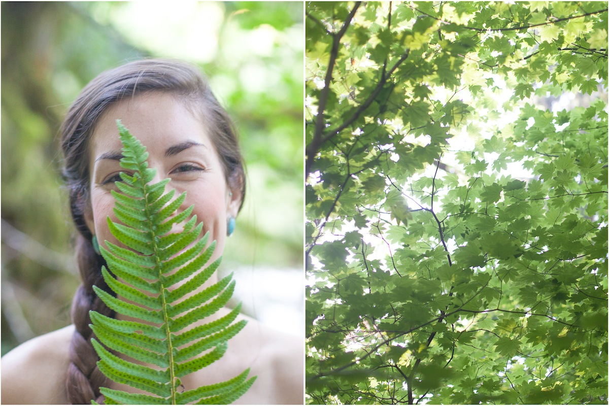 tree-house-point-fern-leaves-portrait-honeymoon.jpg