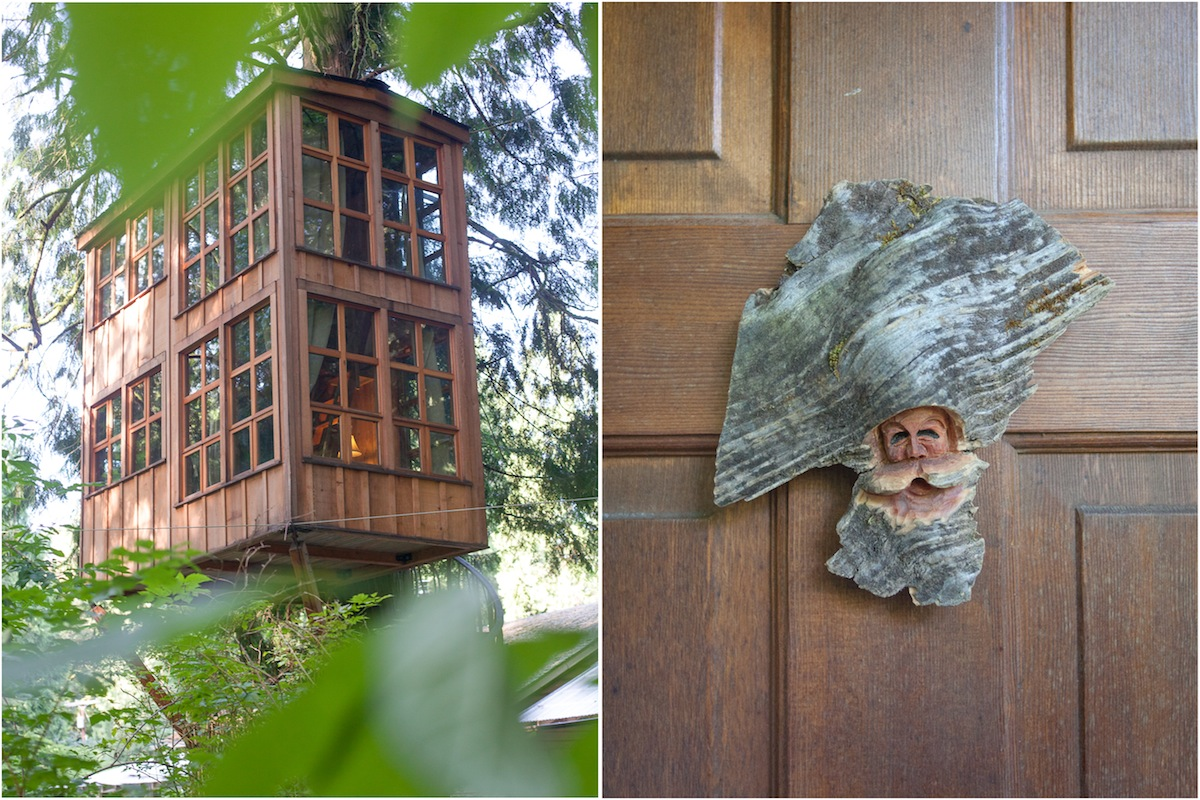 tree-house-point-romantic-honeymoon.jpg