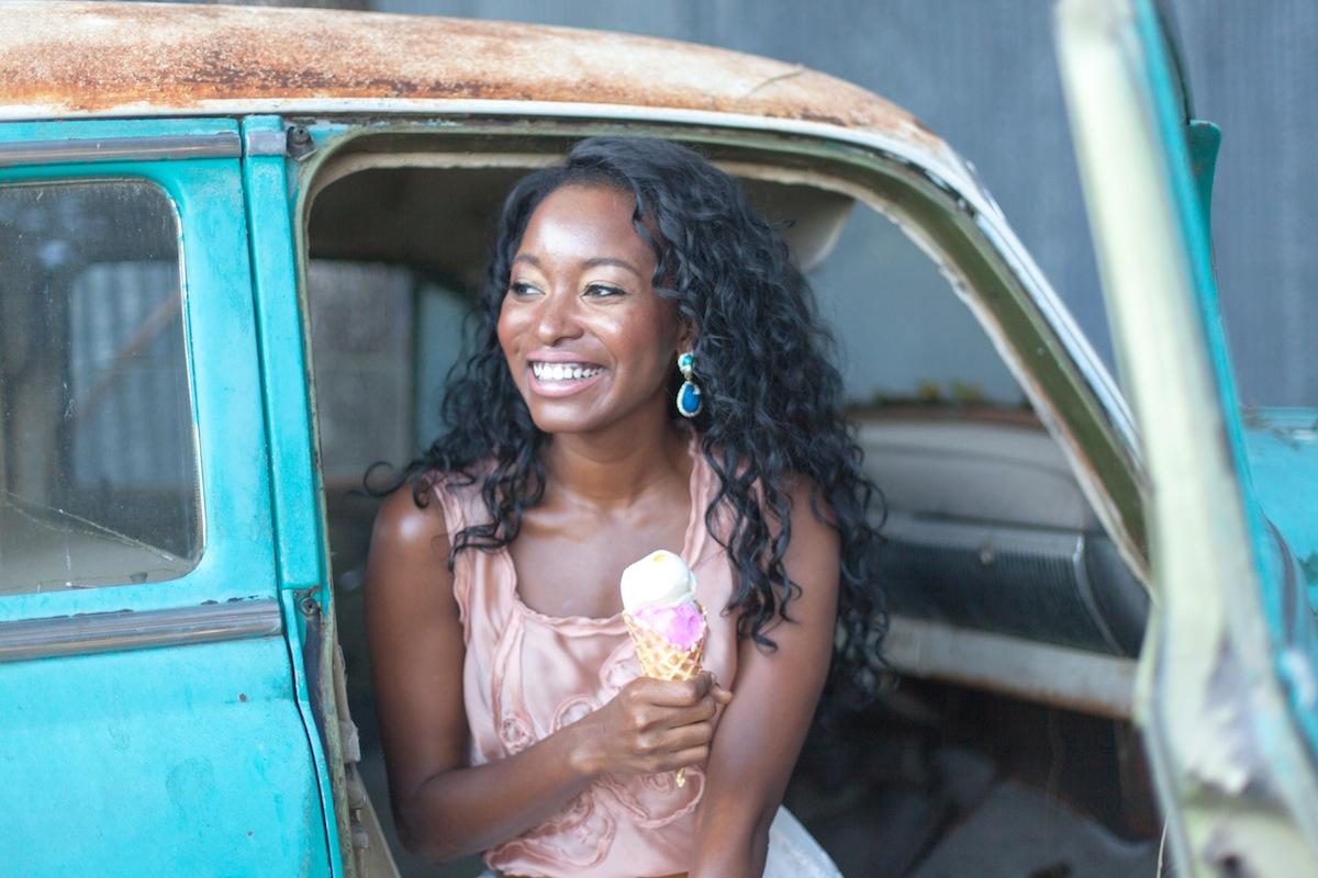 Austin_Summer_Urban_Lick_Ice_Cream-3.jpg