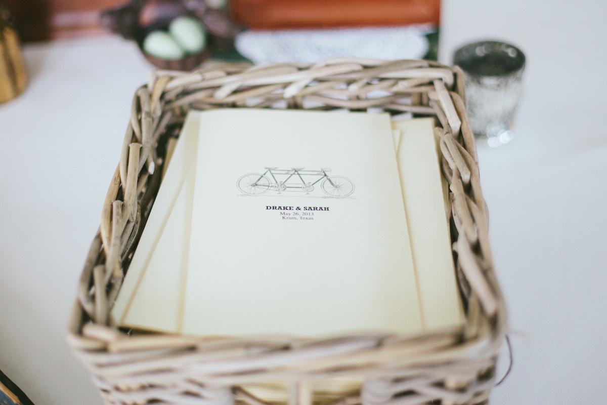 The-Milestone-Denton-Texas-Wedding-Photography-Votive-4.jpg