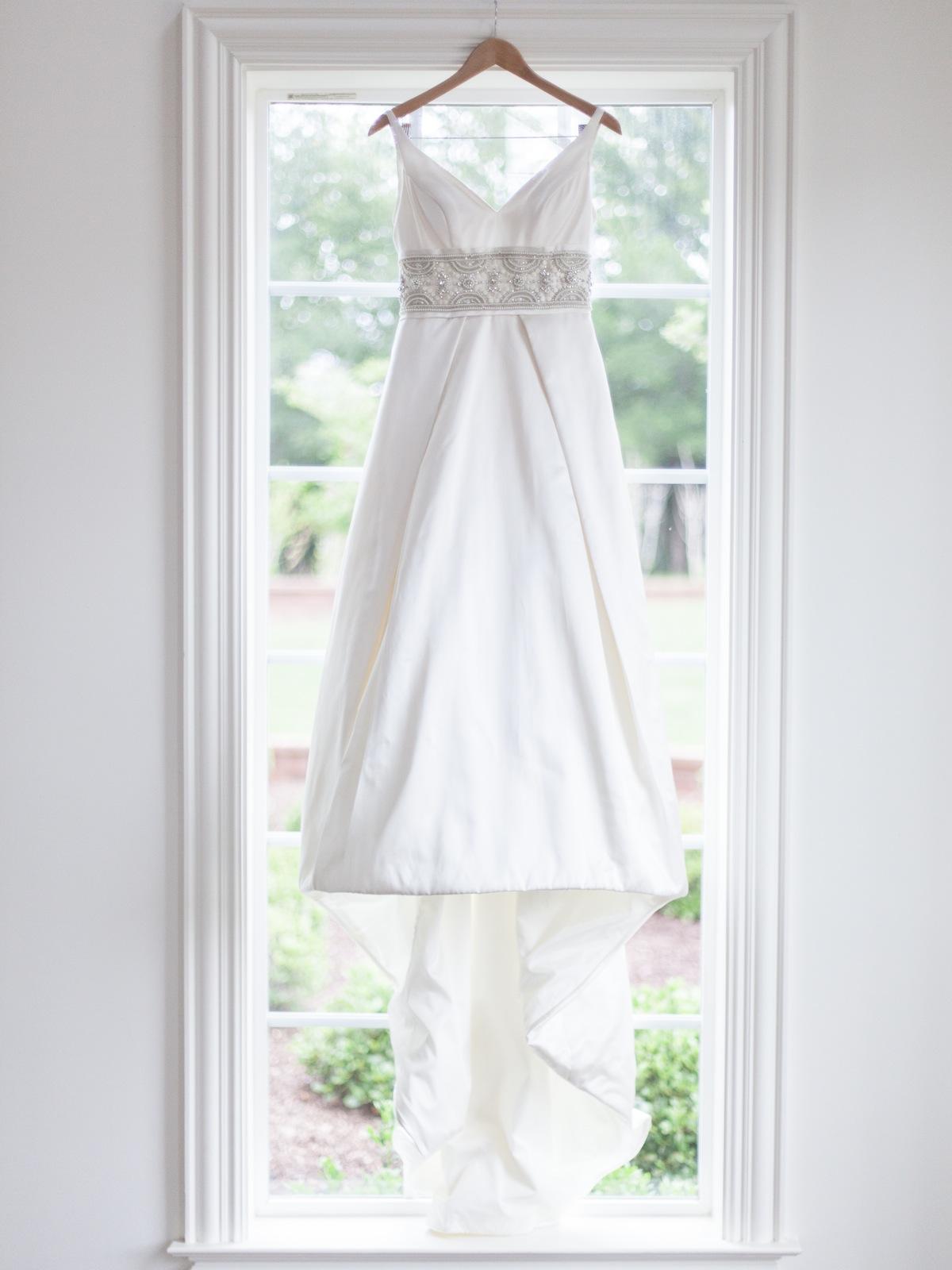 The-Milestone-Denton-Texas-Wedding-Photography-Votive-3.jpg