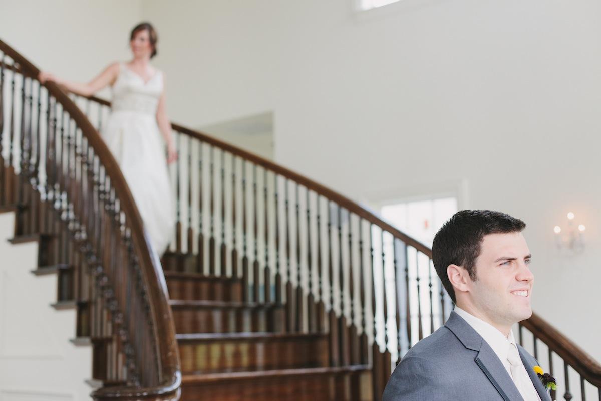 The-Milestone-Denton-Texas-Wedding-Photography-Votive-5.jpg