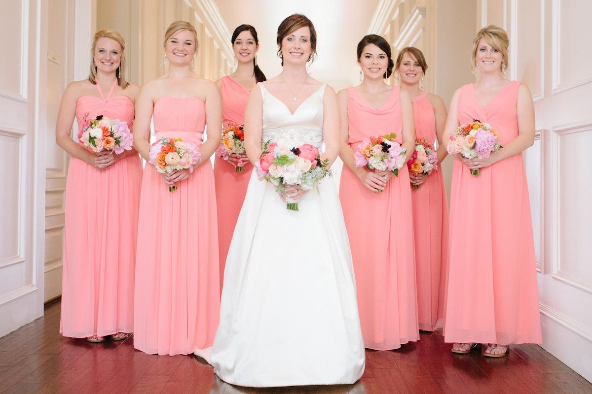 The-Milestone-Denton-Texas-Wedding-Photography-Votive-7.jpg