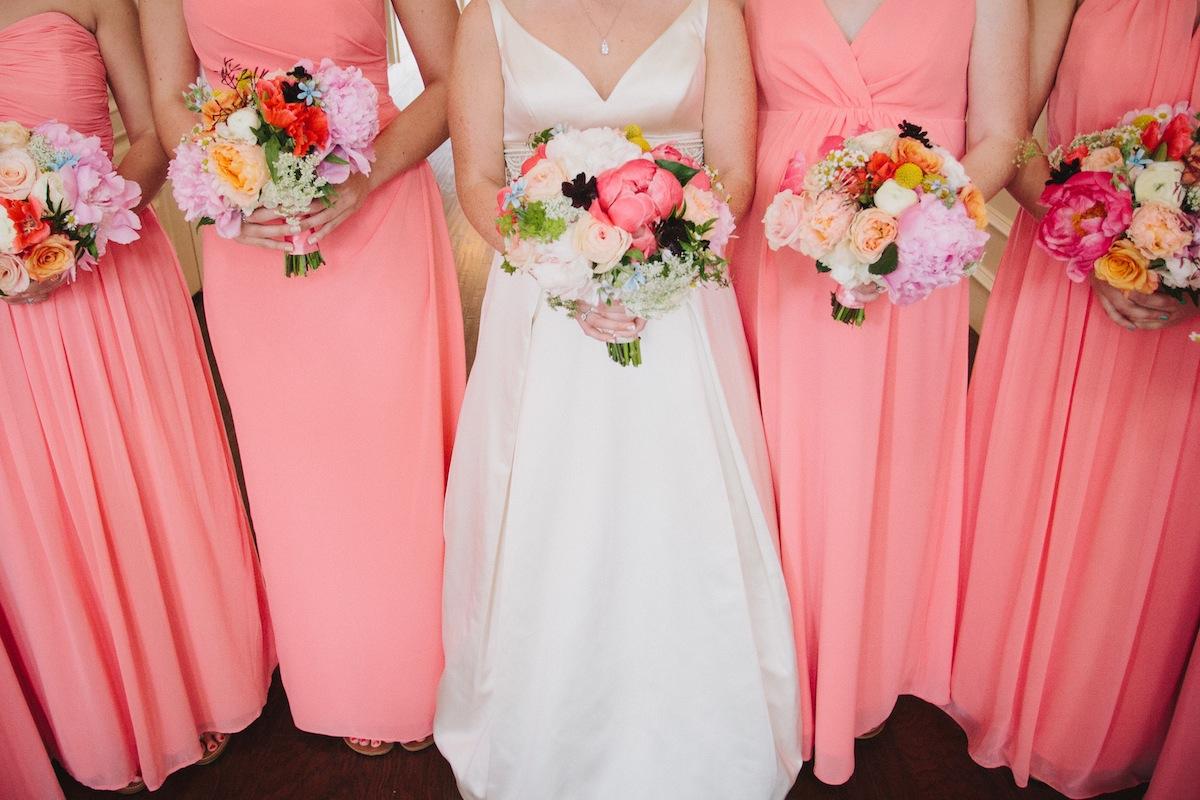 The-Milestone-Denton-Texas-Wedding-Photography-Votive-8.jpg