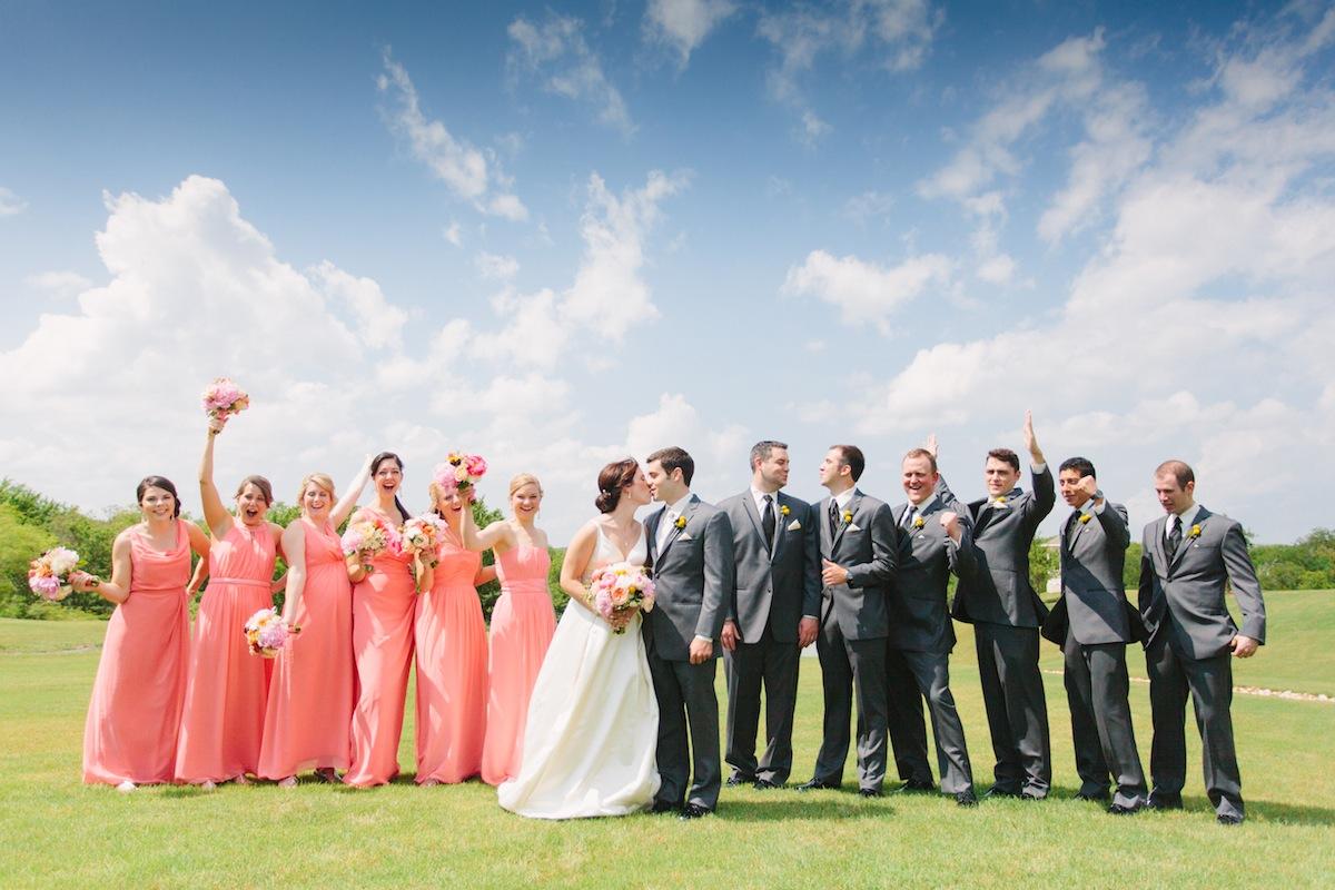 The-Milestone-Denton-Texas-Wedding-Photography-Votive-10.jpg