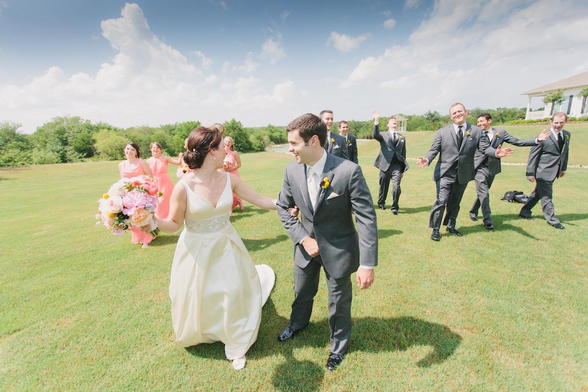 The-Milestone-Denton-Texas-Wedding-Photography-Votive-11.jpg