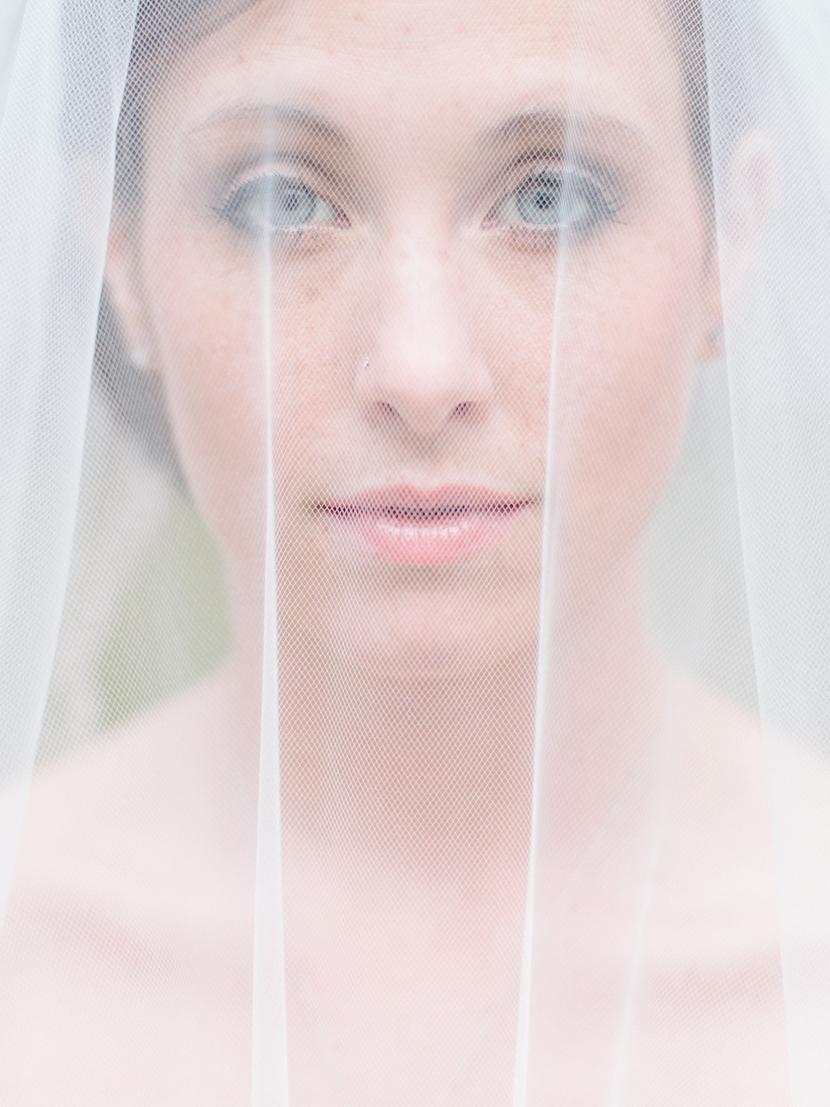 The-Milestone-Denton-Texas-Wedding-Photography-Votive-12.jpg