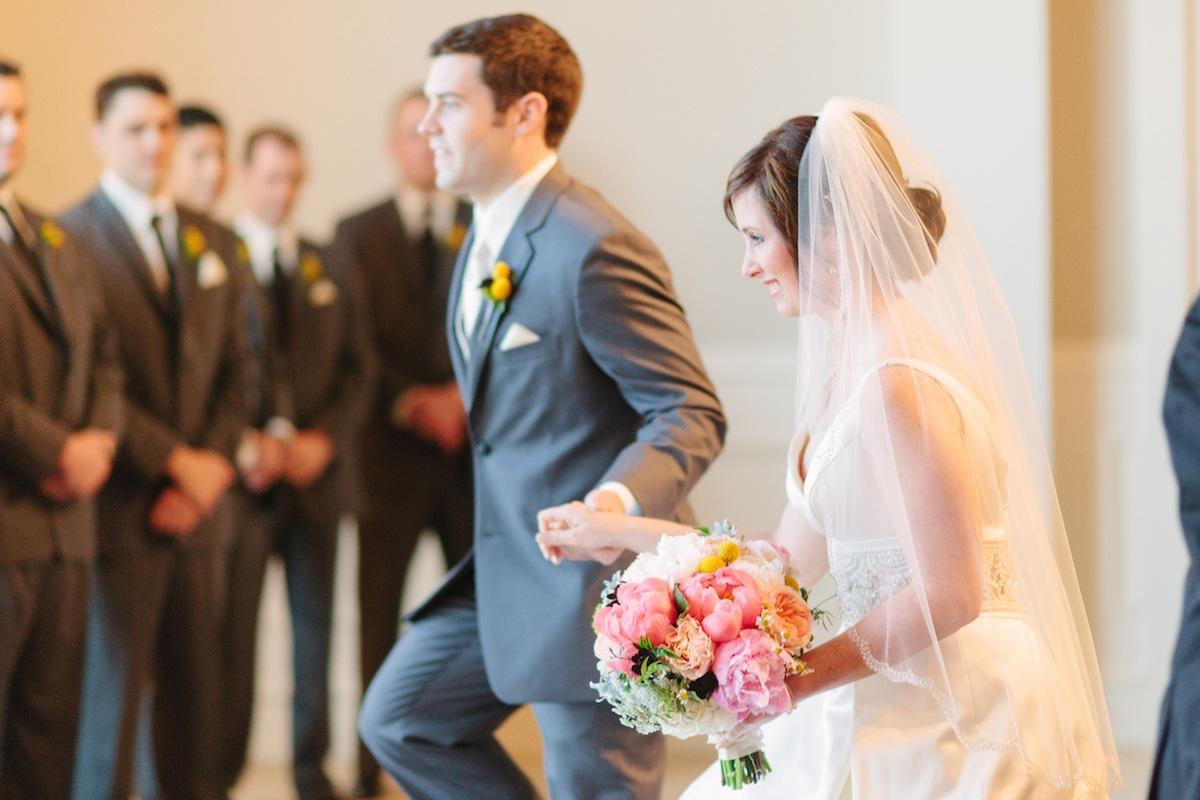 The-Milestone-Denton-Texas-Wedding-Photography-Votive-14.jpg