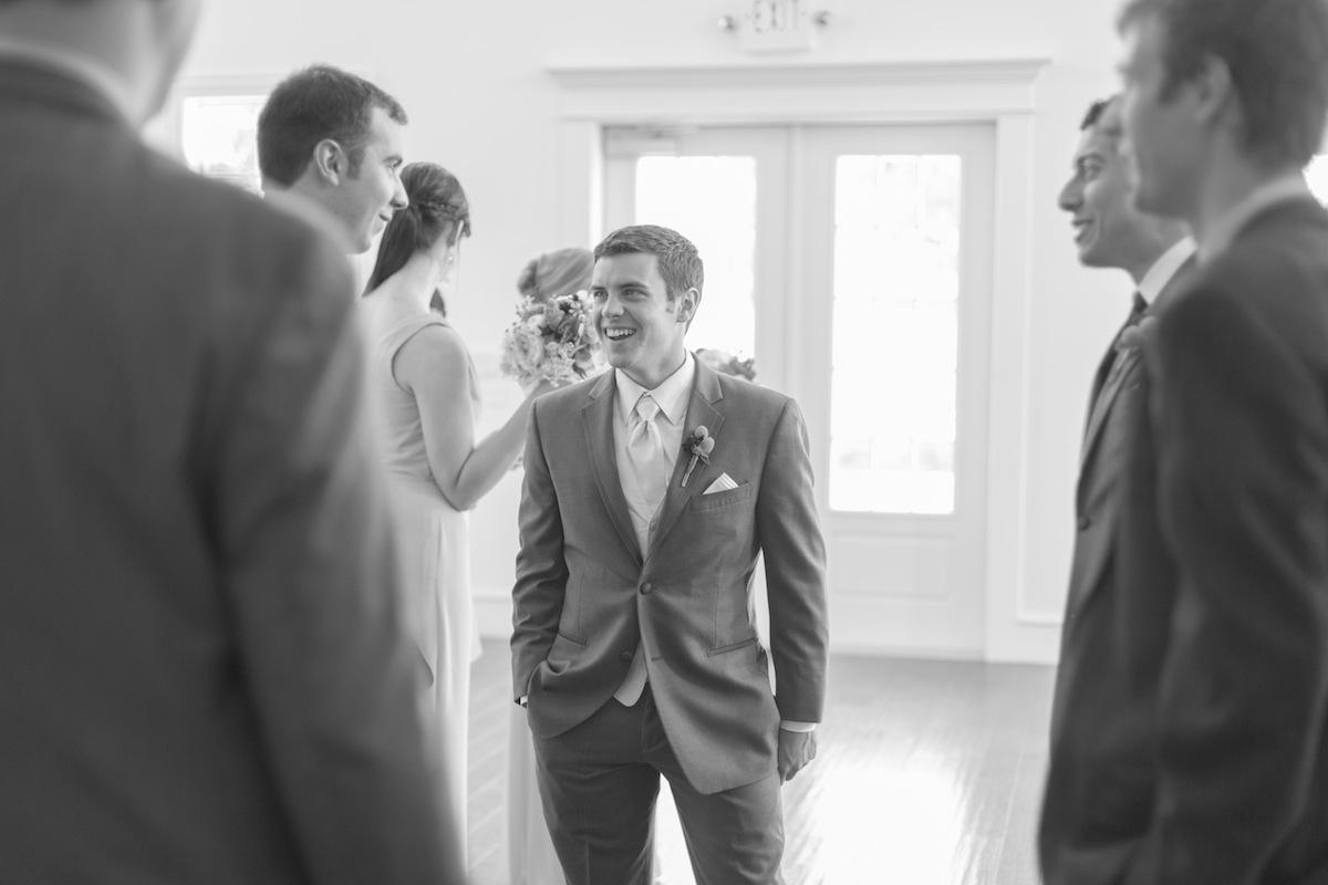The-Milestone-Denton-Texas-Wedding-Photography-Votive-13.jpg