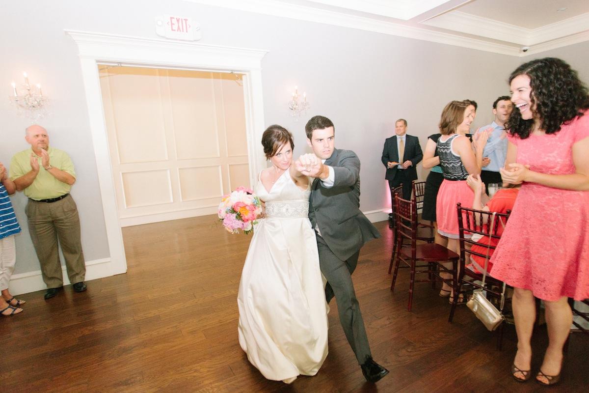 The-Milestone-Denton-Texas-Wedding-Photography-Votive-15.jpg