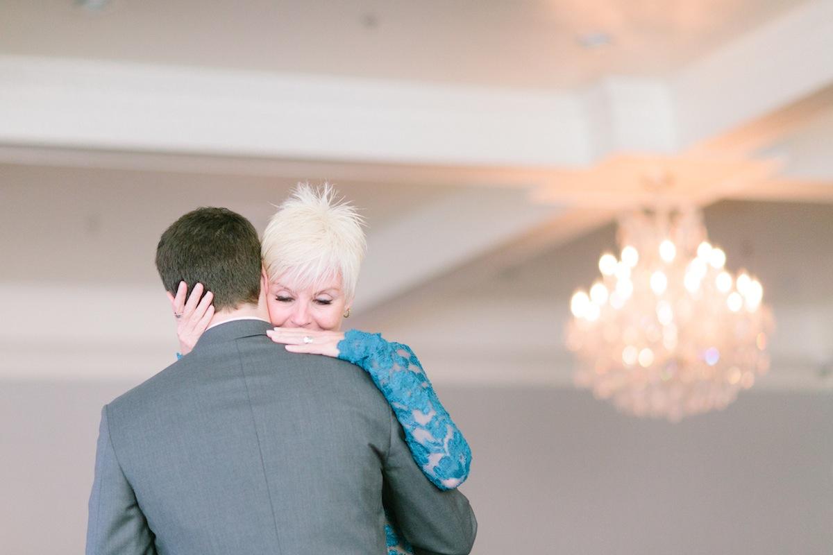 The-Milestone-Denton-Texas-Wedding-Photography-Votive-16.jpg