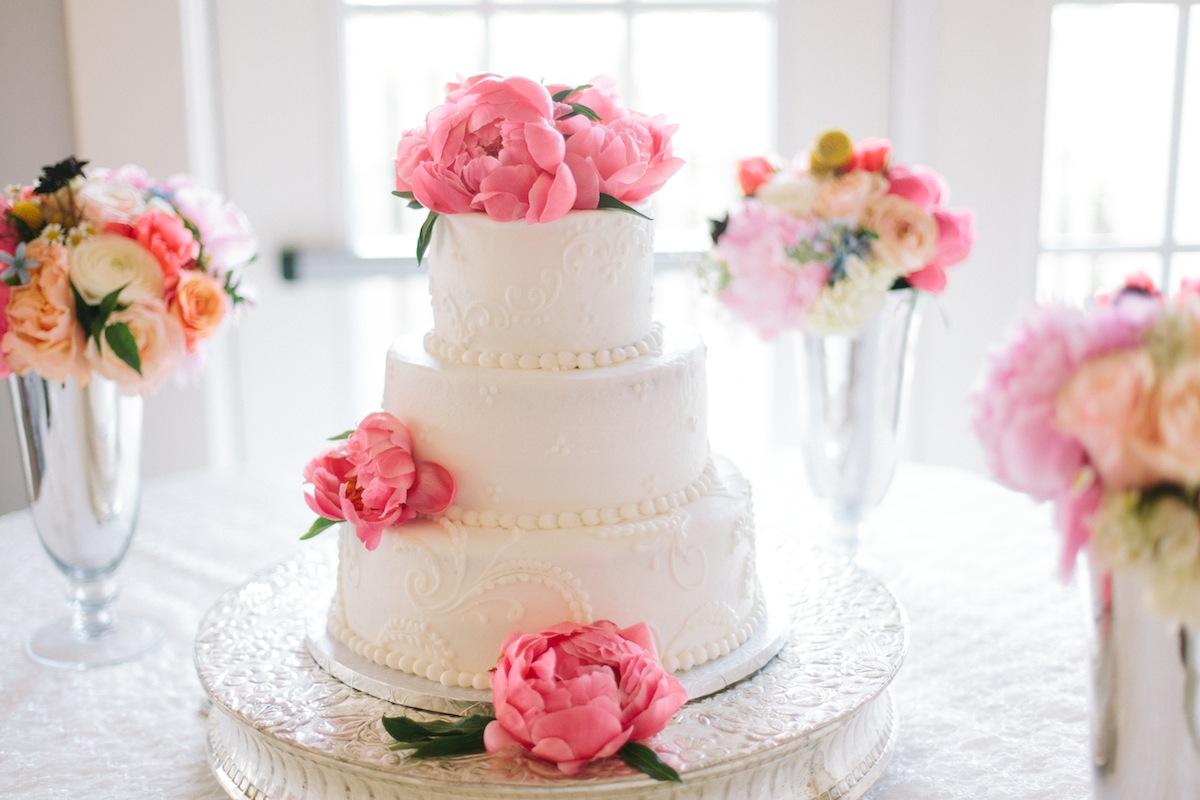 The-Milestone-Denton-Texas-Wedding-Photography-Votive-17.jpg