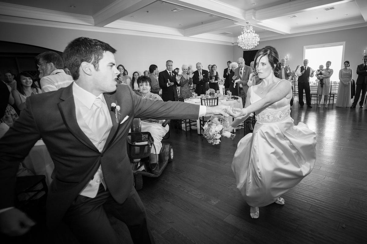 The-Milestone-Denton-Texas-Wedding-Photography-Votive-18.jpg