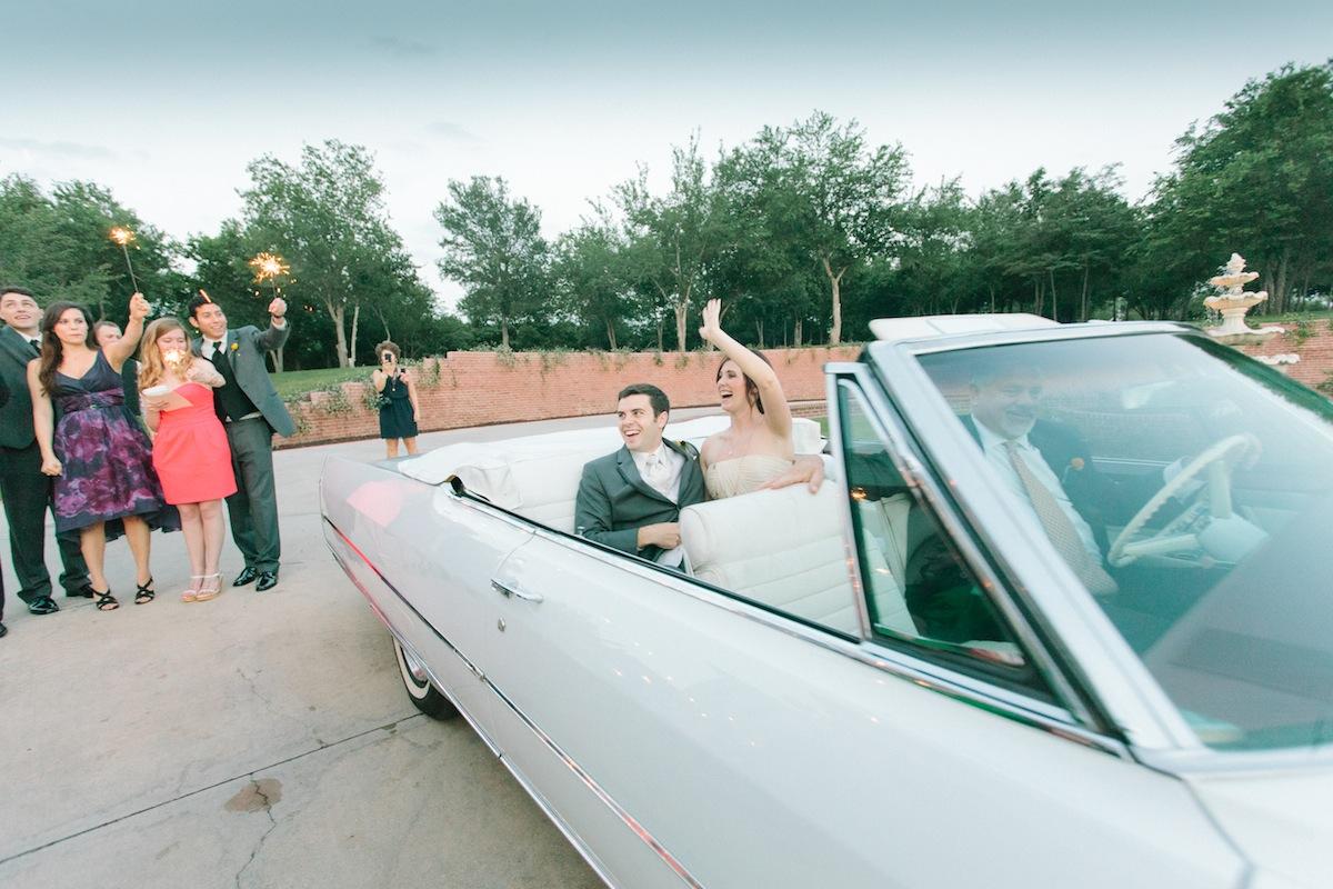 The-Milestone-Denton-Texas-Wedding-Photography-Votive-19.jpg