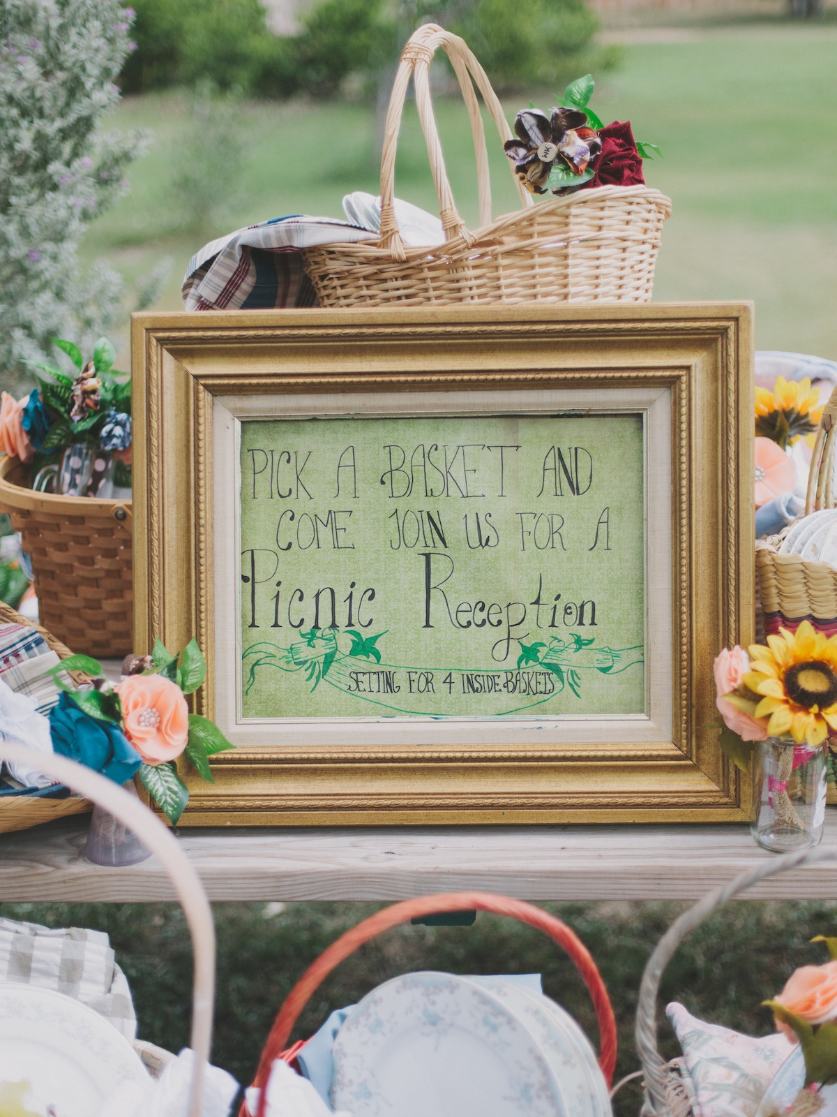 Austin-Wedding-Photographers-Photography-Wildfower-Barn-17.jpg