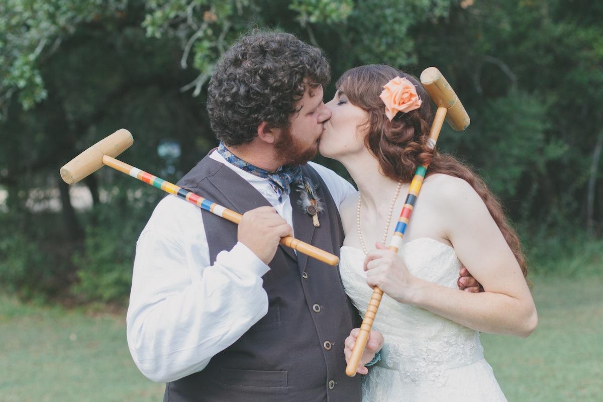 Austin-Wedding-Photographers-Photography-Wildfower-Barn-26.jpg