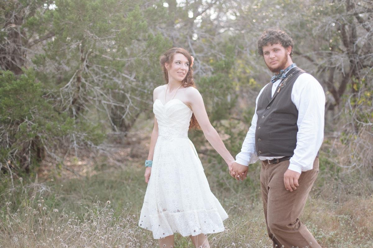 Austin-Wedding-Photographers-Photography-Wildfower-Barn-28.jpg